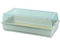 Box FERPLAST Duna Maxi Multy mix barev (1ks)