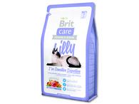 BRIT Care Cat Lilly I`ve Sensitive Digestion (2kg)