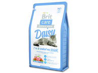 BRIT Care Cat Daisy I`ve to control my Weight (400g)