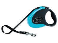 Vodítko Flexi Collection páska S 3m černo-modré
