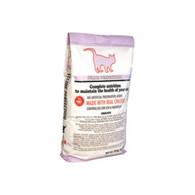 FELINE PERFECTION - kanadské kompletní krmivo pro kočky 1KG