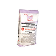 FELINE PERFECTION - kanadské kompletní krmivo pro kočky 12 KG
