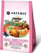 Artemis Fresh Mix Small Breed Puppy 1,8 KG