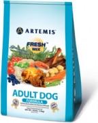 Artemis Fresh Mix M/L Adult 13,6 KG