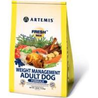 Artemis Fresh Mix Weight Management 1,8 KG