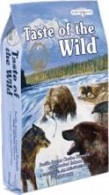 Taste of the Wild Pacific Stream 2,3 KG