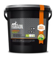 Faraon Premium Croc Maxi, Granule 4,5 KG