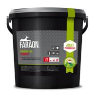 Faraon Premium Adult Hi - energy, Granule 4,5 KG