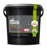 Faraon Premium Adult Hi - energy, Granule 10 KG