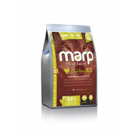 Marp Holistic - Chicken ALS Grain Free 12 KG