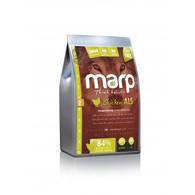 Marp Holistic - Chicken ALS Grain Free 18 KG