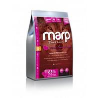 Marp Holistic - Turkey SAN Grain Free 18 KG
