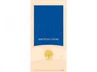 Essentialfoods Nautical Living 12,5 KG