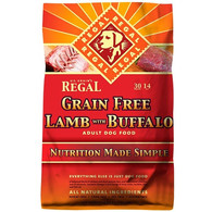 Regal Grain Free lamb 6,8 KG