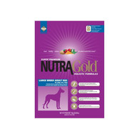 NutraGold Large Breed Adult 15 KG