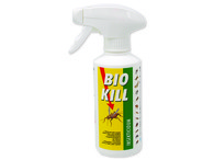 BIOVETA Bio Kill insekticid do prostoru (200ml)