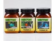 NEKTON Tonic Balení: Nekton Tonic F 3000g