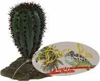 Umělé sukulenty Lucky Reptile Balení: Saguaro Cactus malý, Watáž: cca 12 cm
