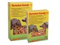 pochoutky pro želvy Zboží: Tortoise Candy 70g