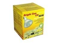 Lucky Reptile Bright Sun UV Desert Watáž: Bright Sun UV Desert 50W