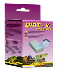 Lucky Reptile Dirt X - nanohoubička Balení: Dirt X - 2 ks