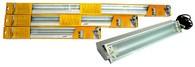 Lucky Reptile Light Strip T5 Power Balení: Light Strip T5 Power 54W, Watáž: 121x9x3 cm