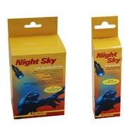 Lucky Reptile Night Sky Watáž: Night Sky Led Set obsahuje 3 LED