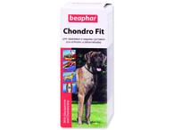 Doplněk stravy BEAPHAR Chondro Fit (35ml)