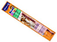 Beef Stick® Hypoalergenní 12g /50