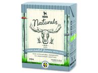 BOZITA Naturals BIG Elk - Tetra Pak (370g)