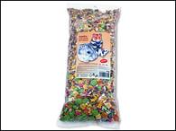 Krmivo AVICENTRA speciál pro malé hlodavce (1kg)