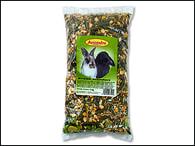 Krmivo AVICENTRA standart pro králíky (1kg)