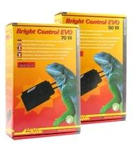 elektronický předřadník pro Bright Sun Zboží: Bright Control EVO 70W