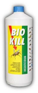 Bio Kill náplň, 1000ml