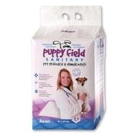 Podložky Puppy Field Sanitary pads