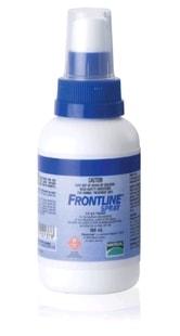 Frontline, 100ml - VLP