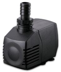 Resun - ponorné čerpadlo King 1