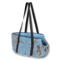 Přepravní taška Azuro I