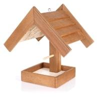 Krmítko pro venkovní ptactvo C