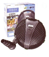 Hailea - jezírkové čerpadlo E8000
