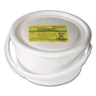 Susa LAC AZ1 - mléko pro štěňata, 1,5kg