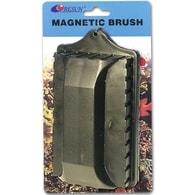 Resun - magnetická stěrka L