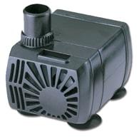 Resun - čerpadlo SP 600