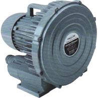 Hailea - vzduchovací turbína VB-800G