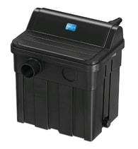 Hailea - kanystrový pond filtr G8000 s UV lampou