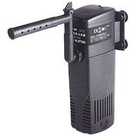 Hailea - vnitřní filtr HL-BT1000