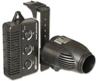 Resun - pulsní čerpadlo Waver-15000