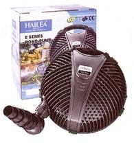 Hailea - jezírkové čerpadlo E25000