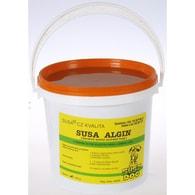 Susa algin, 0,7kg