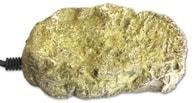 Resun - topný kámen HR-0410